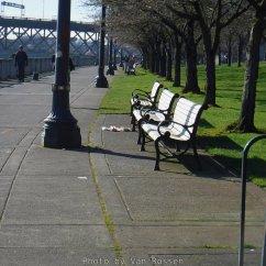 WaterfrontPark_DSCF0486