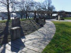 WaterfrontPark_DSCF0492