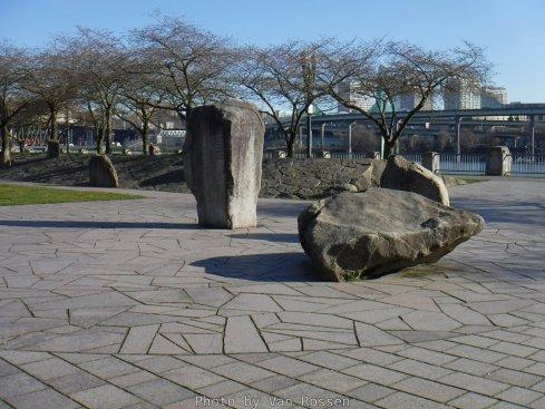 WaterfrontPark_DSCF0495