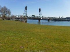 WaterfrontPark_DSCF0537