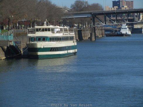 WaterfrontPark_IMG_3438