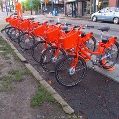 BikeRental_2018-01-13 09.26.02