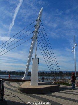 VancouverWaterfrontPark_IMG_0643