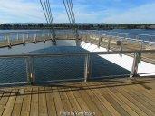 VancouverWaterfrontPark_IMG_0658