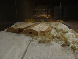 ForestMuseum_IMG_1992
