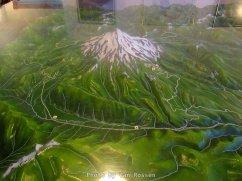 Mt.HoodIMG_1756