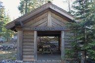 Mt.Hood_DVR5593