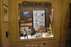TimberlineLodge_DVR5212