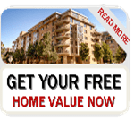 Portland condos home values