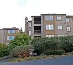Terrace Condos with Portland Condos