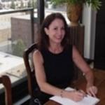 Becky Scharf with Portland Condos