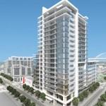 The Metropolitian Condominium