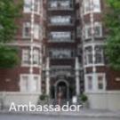 ambassador5