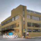 block 90 condos