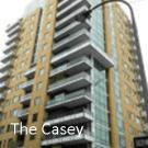Casey Condos