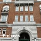 embassy condos