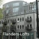 Flanders Lofts