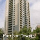 Harrison Towers