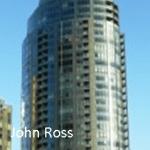 John Ross Condos