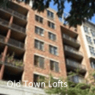 Old Town Lofts