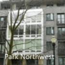 Park Northwest Condos