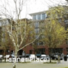 Tanner Place
