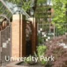 University Park Condos
