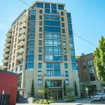 Portland condos for sale