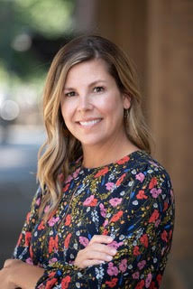 Jill Pereira Portland Real Estate Broker
