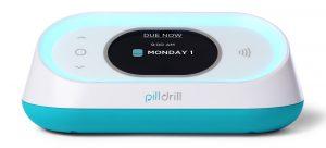 PillDrill_Hub