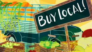 buy-local-promo2