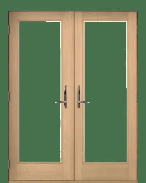patio doors portland or sliding glass