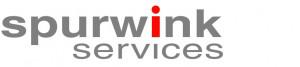 SpurwinkServices-300x94