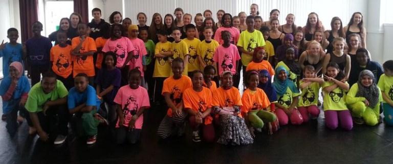 dance-kids5