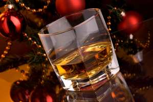 Portmagee Whiskey named as Top 5 Christmas Whiskey Gift in Ireland