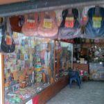 IMG-20120310-00041