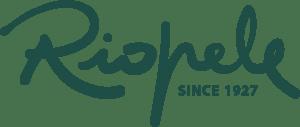 Logo Riopele - Fabricant de tissus et vetements - Portugal