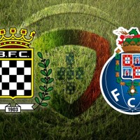 Link para ver o Boavista - FC Porto em directo Livestream