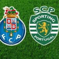 Link para ver o FC Porto - Sporting em directo LiveStream