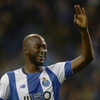 """Um """"reforço"""" que vai parar um dos piores arranques defensivos do FC Porto"""