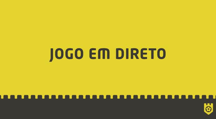 Ver Famalicão – FC Porto B em directo Livestream [Segunda Liga]