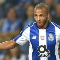 Yacine Brahimi pode estar a caminho da Ligue 1