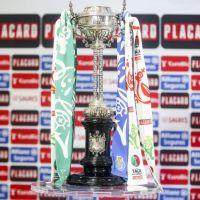 FC Porto cede receitas da Taça ao Coimbrões