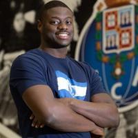 Oficial: FC Porto vai reforçar-se a NBA