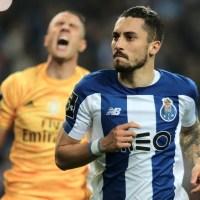 Última Hora: FC Porto recebe mais uma proposta por Alex Telles