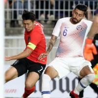 FC Porto com interesse no defesa chileno mais caro da história
