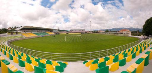 Estádio João Cardoso