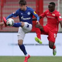 RUMOR: Imprensa espanhola aponta o sucessor de Alex Telles no FC Porto