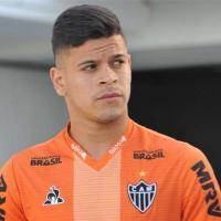 Eis Hulk, o novo reforço que está caminho do FC Porto