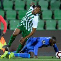 Última Hora: FC Porto tem principio de acordo com Rúben Semedo